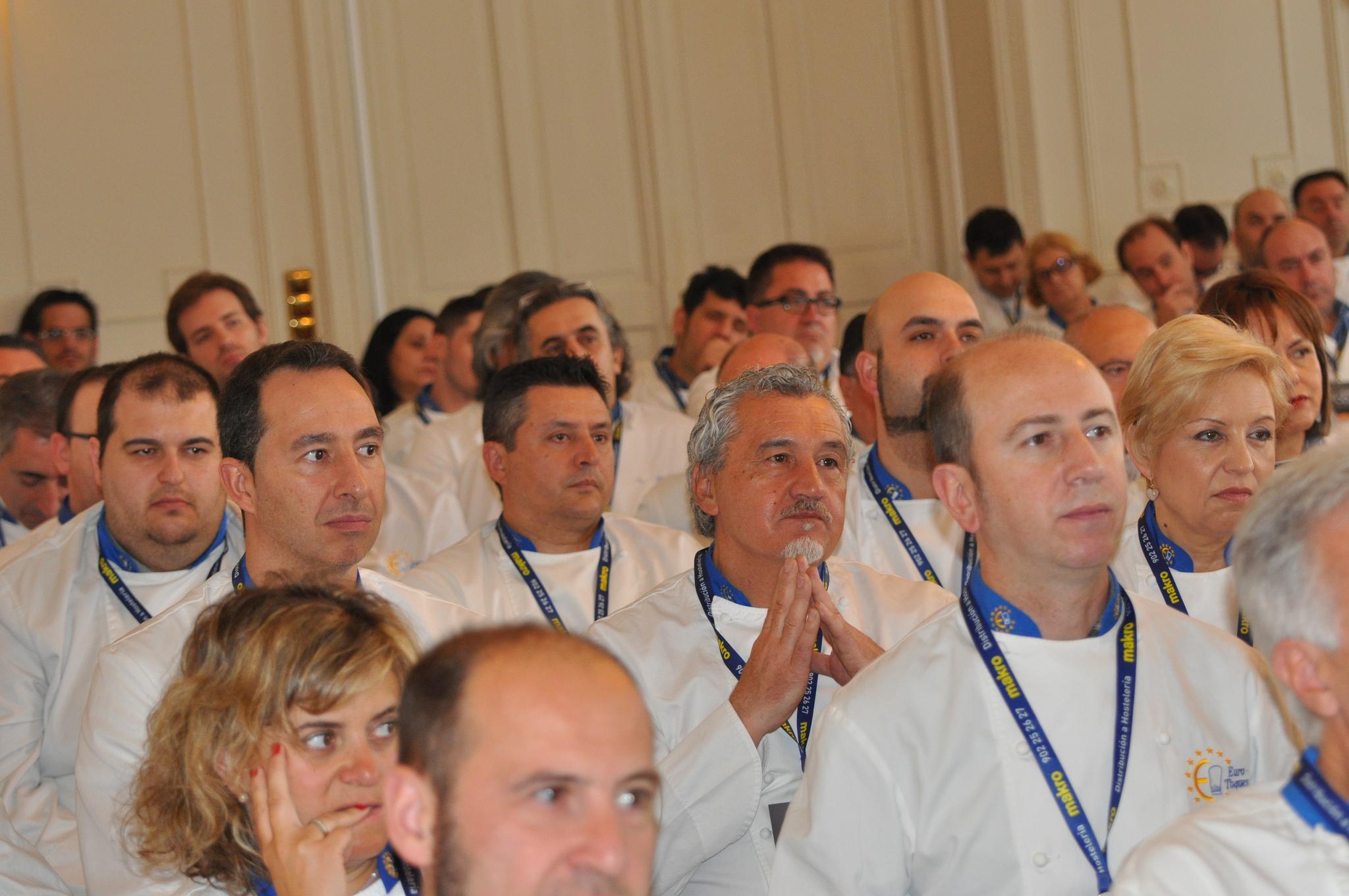 Asamblea Euro-Toques