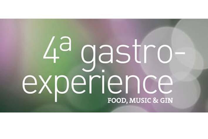 Cartel 4 Gastro experience