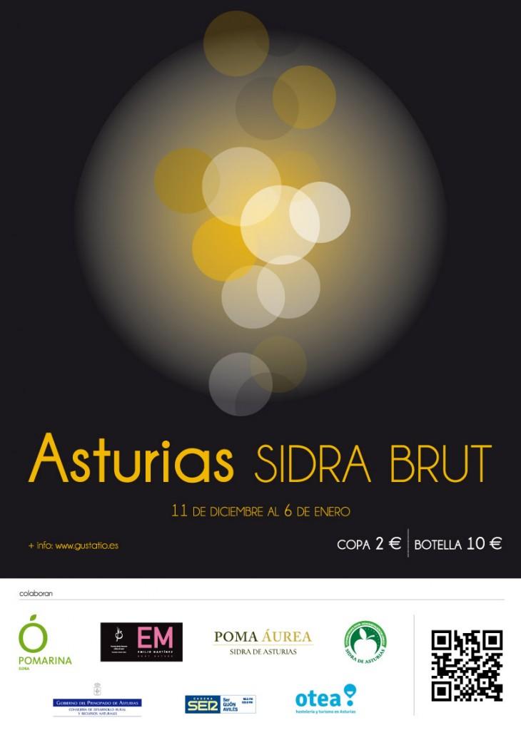 Asturias brut diciembre 2015