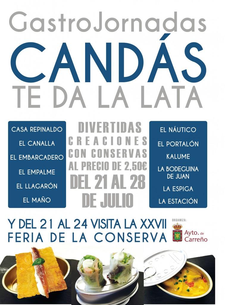 CARTEL-LATAS-CANDAS-definitivox2000