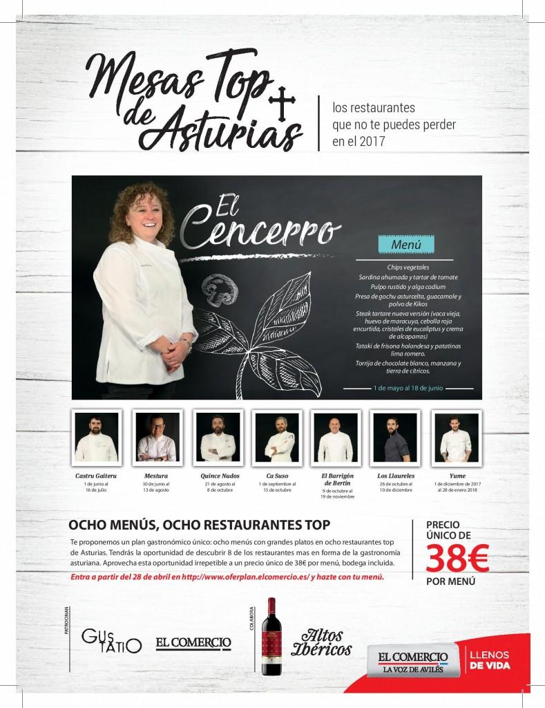 MESAS DE ASTURIAS - el_cencerro copia-page-001