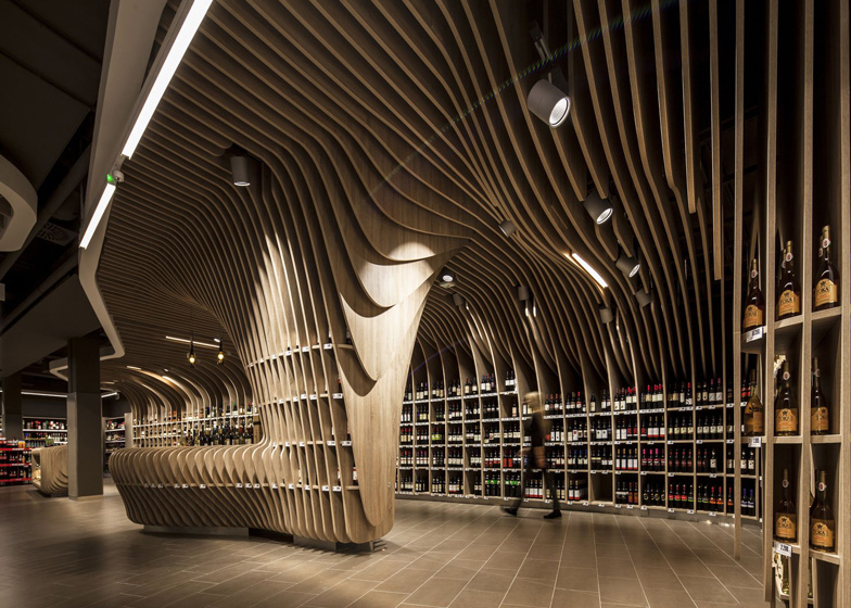 Spar-supermercado-en-Budapest-diseño-por-LAB5-architects_2