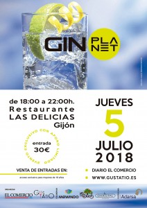 ginplanet-2018