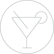 icono gin planet