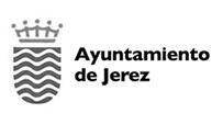 Logo Ayuntamiento de Jerez