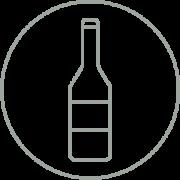 Icono Famous Wine Festival
