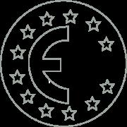 Icono Euro-Toques