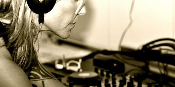 Gastro Experience Casa Gerardo - DJ