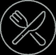 Icono Gastro Experience